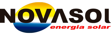 Líderes en Energía solar para el hogar