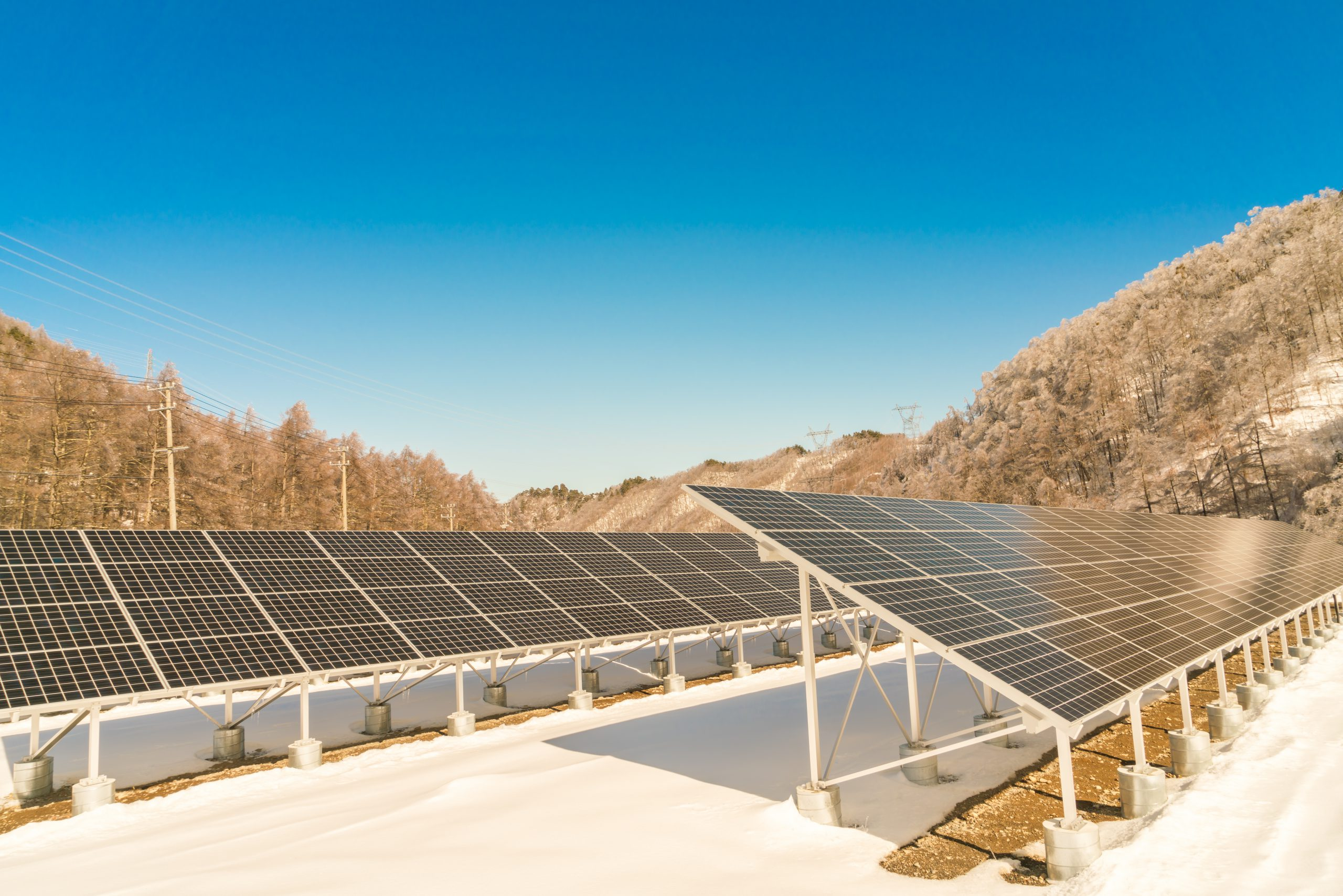 energía solar, termica blog novasol