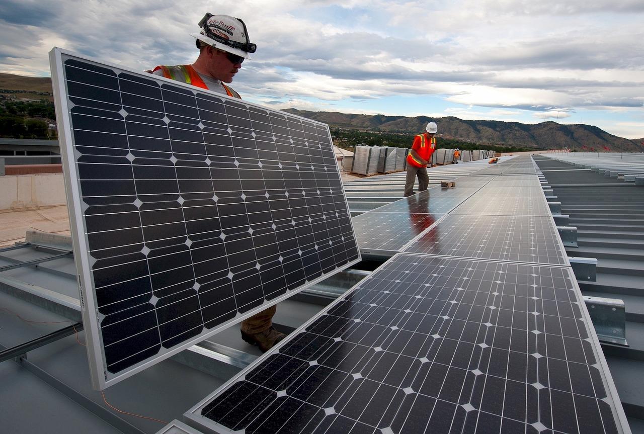 instalar paneles solares blog novasol