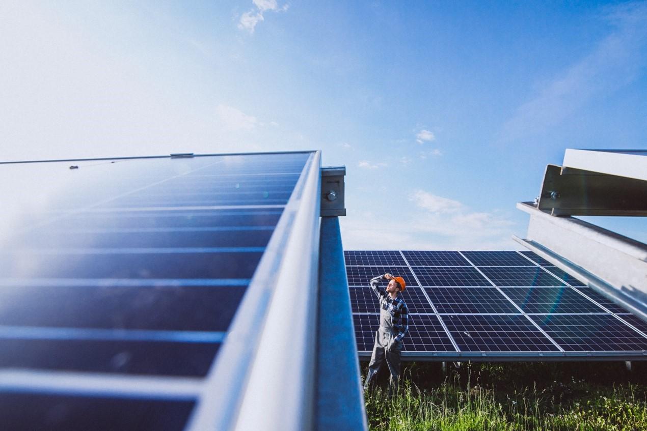 como elegir tu placa solar