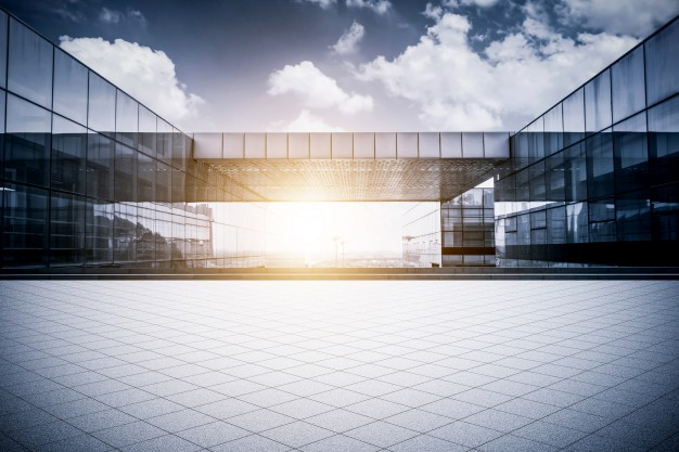 Edificio placa solar blog novasol