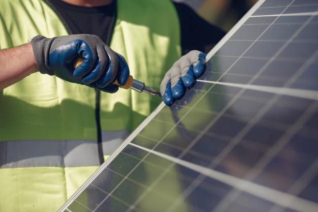 componentes energía solar blog novasol