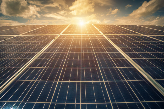 curiosidades energía solar