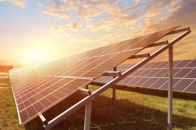 paneles solares novasol