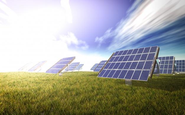 beneficios energía solar blog novasol